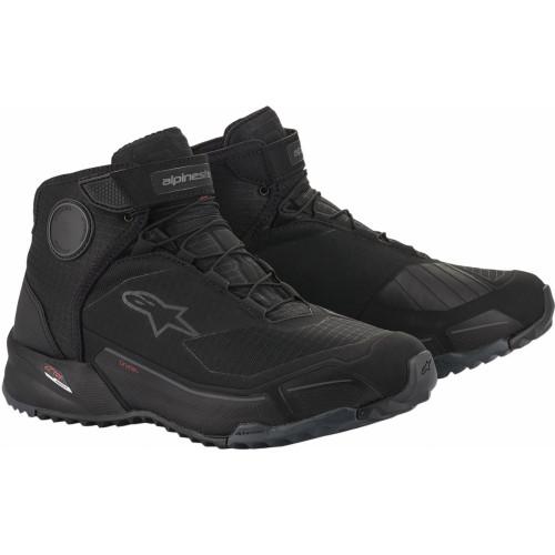 Alpinestars CR-X Drystar Shoes