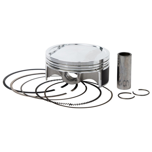 Vertex ATV/UTV Big Bore Piston Kit