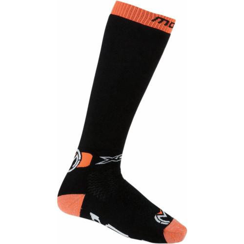 Moose XCR Socks