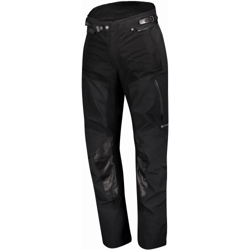 Scott Priority GTX Pants (Black)