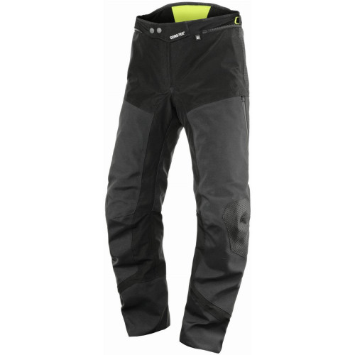 Scott Priority GT Pants (Black)