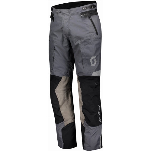 Scott Dualraid Dryo Pants