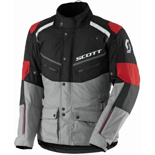 Scott Turn ADV DP Jacket