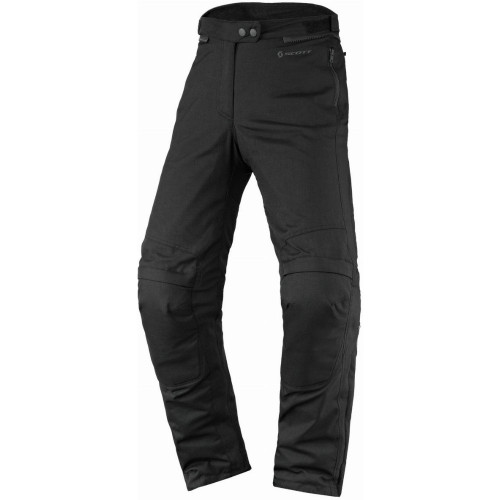 Scott Turn ADV DP Women's Pants (Black)