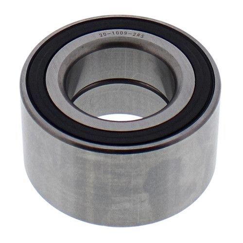Octane ATV/UTV Wheel Bearings for Odes
