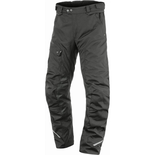 Scott Concept VTD Pants (Black)