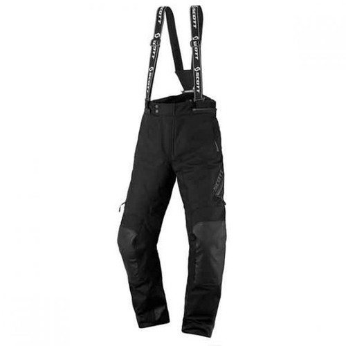 Scott Definit Pro DP Pants (Black)