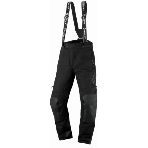 Scott Definit Pro DP Women's Pants (Black)