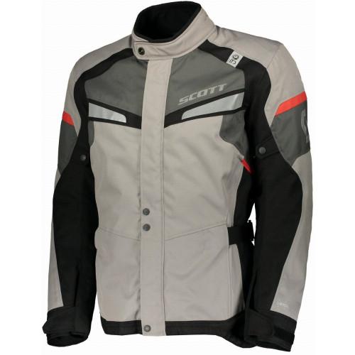 Scott Storm DP Jacket