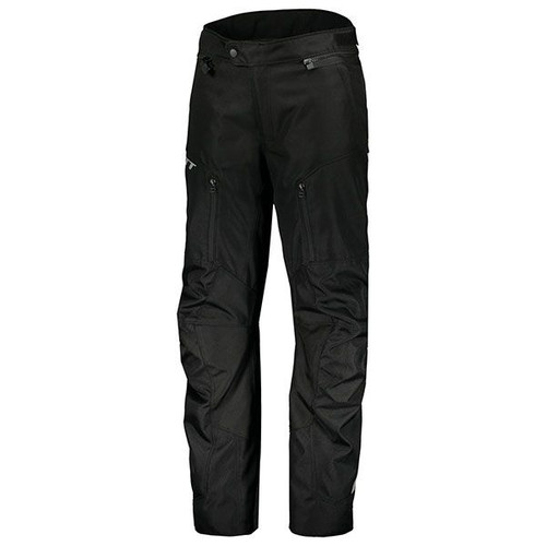 Scott Storm DP Pants (Black)
