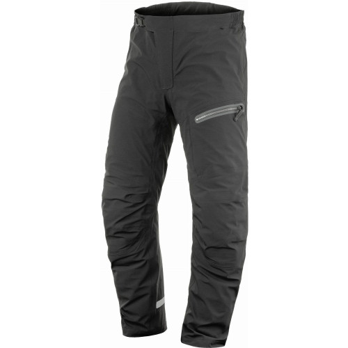 Scott DP Concept Pants (Black)