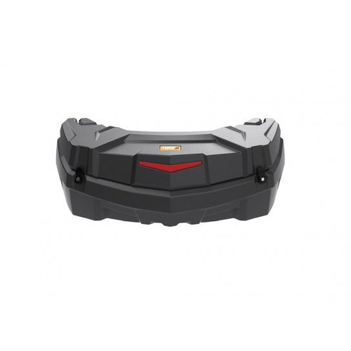 Tesseract 80L Rear Cargo Box for Can-Am Outlander