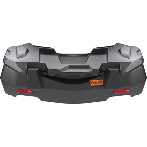Tesseract 120L Rear Cargo Box for Can-Am Outlander 450/570