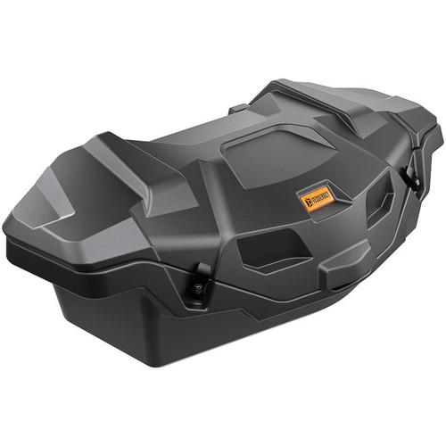 Tesseract 155L Rear Cargo Box for Can-Am Maverick Trail/Sport