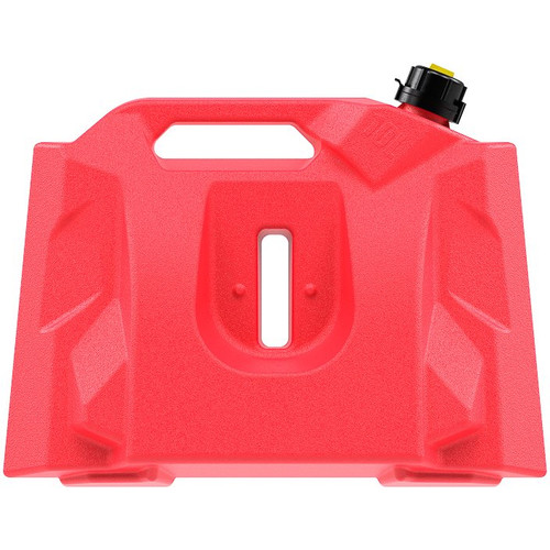 Tesseract 10L Jerry Can for Can-Am Outlander