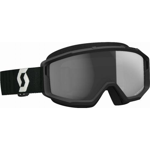 Scott Primal Sand Dust Goggles