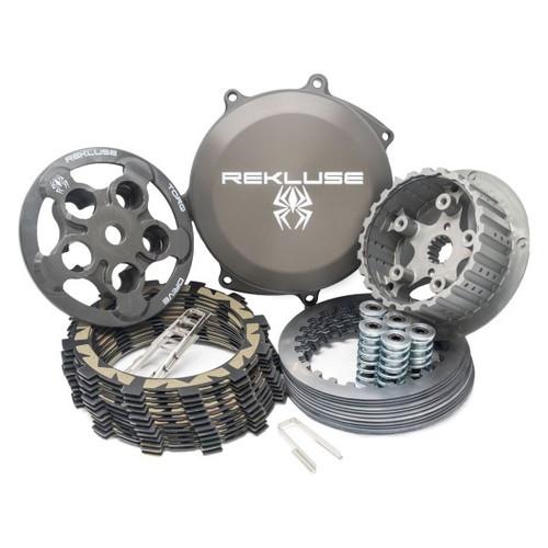 Rekluse Core Manual Torqdrive Dirt Bike Clutch Kit
