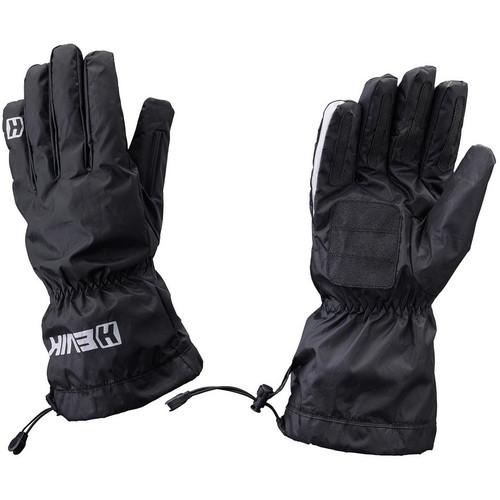 Hevik Over Gloves