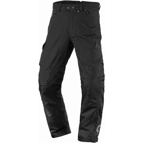 Scott Cargo DP Pants (Black)
