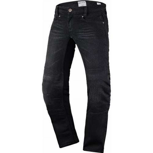 Scott Womens Stretch Jeans