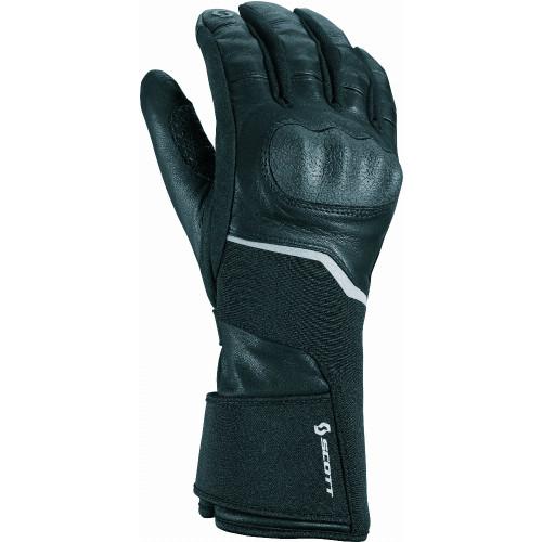 Scott Winter DP Gloves (Black)