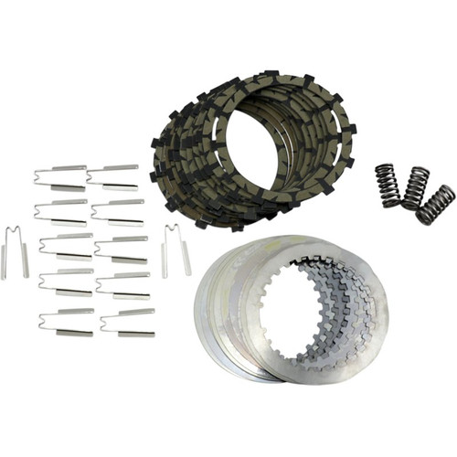 Rekluse Motorcycle Torqdrive Clutch Pack