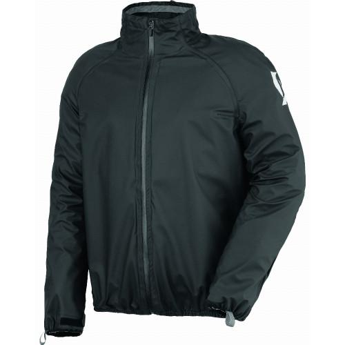 Scott Ergonomic Pro DP Rain Jacket