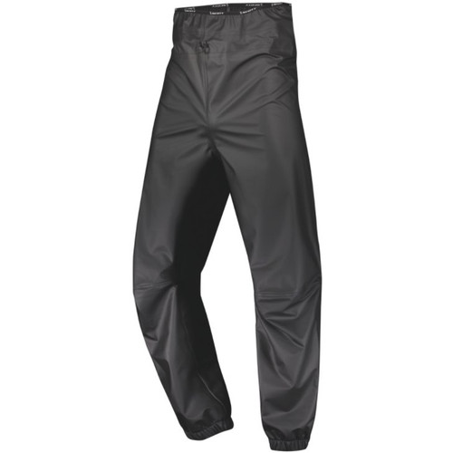 Scott Ergonomic Pro DP Rain Pants (Black)