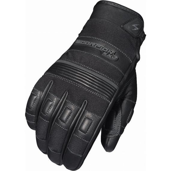 Scorpion Abrams Gloves (Black)