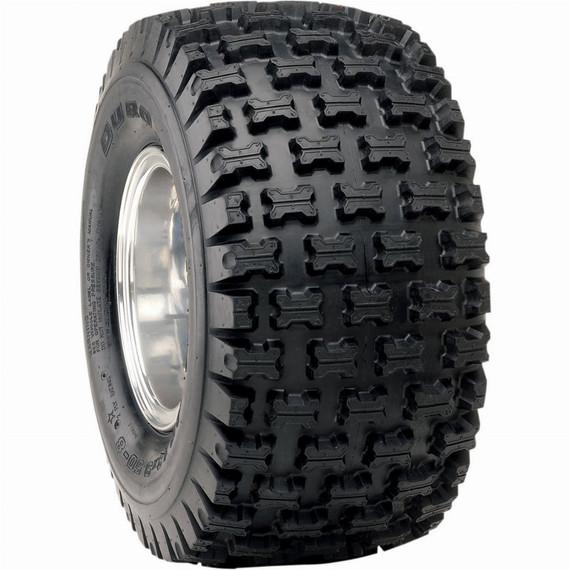 Duro Easy Trail DI-2006 Tire
