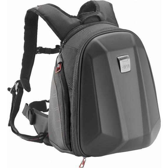 Givi ST606 Sport-T Backpack