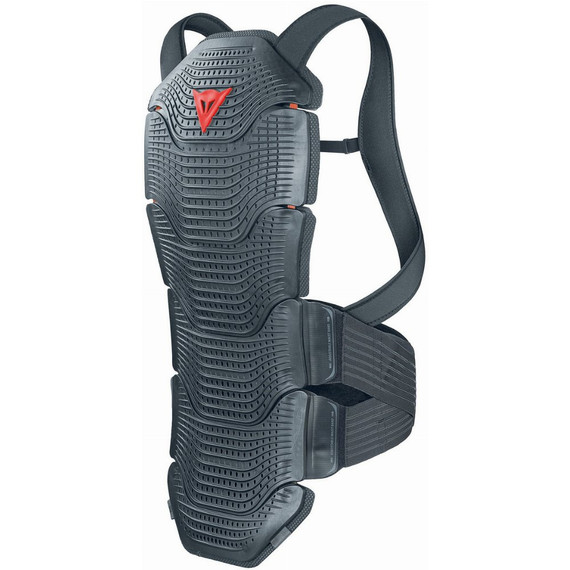 Dainese Manis D1 Back Protector (Black)