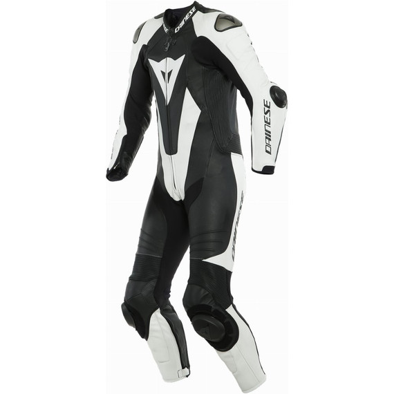 Dainese Laguna Seca 5 One-Piece Perforated Suit