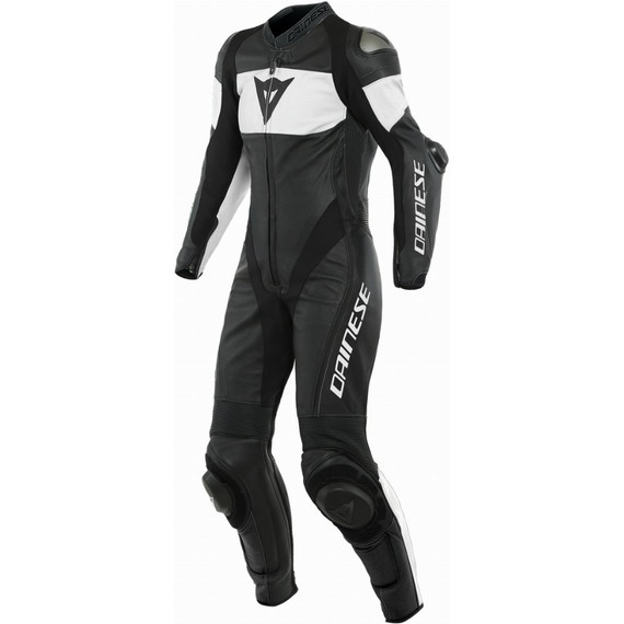 Dainese Womens Imatra One-Piece Perforated Suit