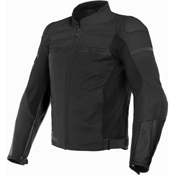 Dainese Agile Leather Jacket