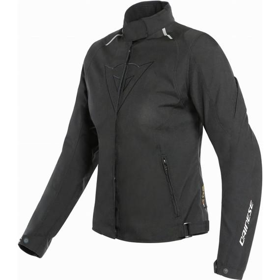 Dainese Womens Laguna Seca 3 D-Dry Jacket