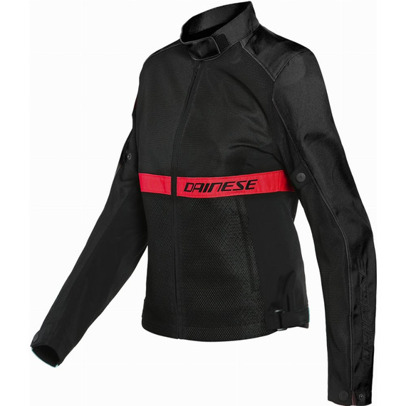 Dainese Womens Ribelle Air Tex Jacket