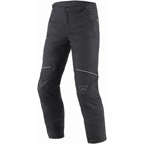Dainese Galvestone D2 Gore-Tex Pants (Black)