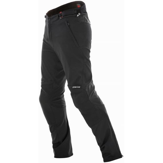 Dainese New Drake Air Tex Pants (Black)