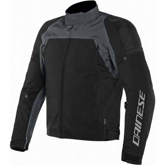 Dainese Speed Master D-Dry Jacket