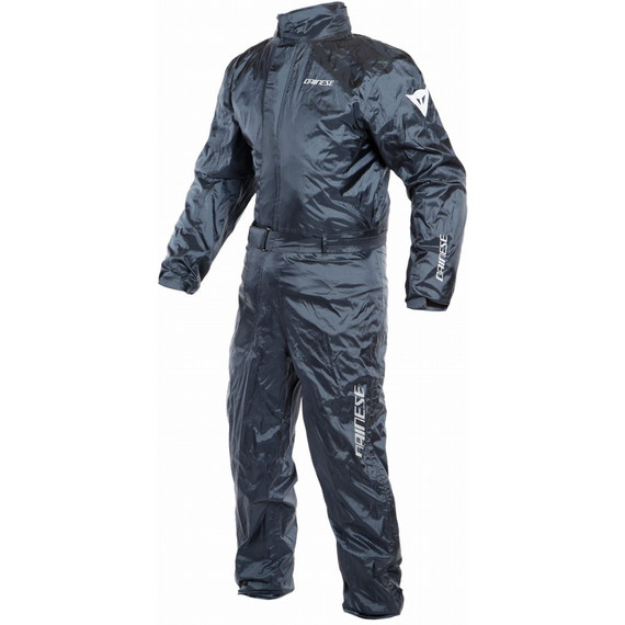Dainese Rain Suit (Antrax)