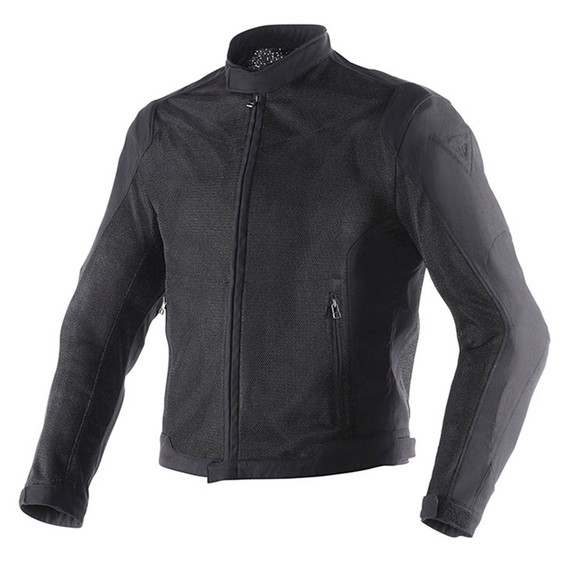 Dainese Air Flux D1 Tex Jacket