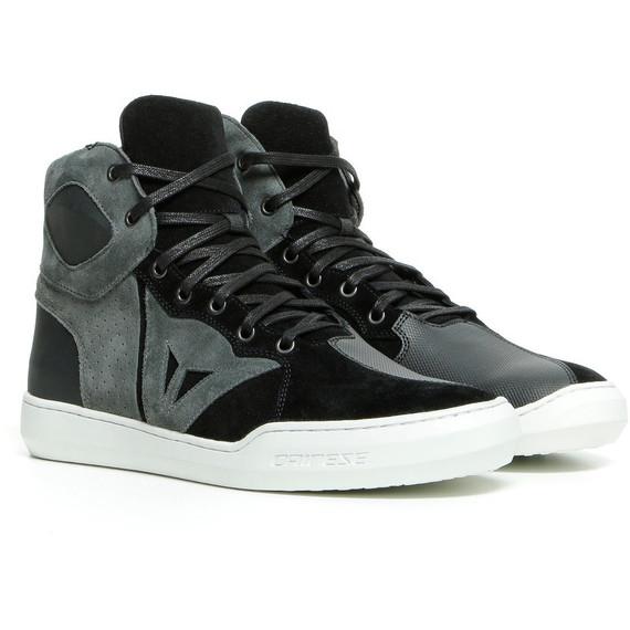 Dainese Atipica Air Shoes