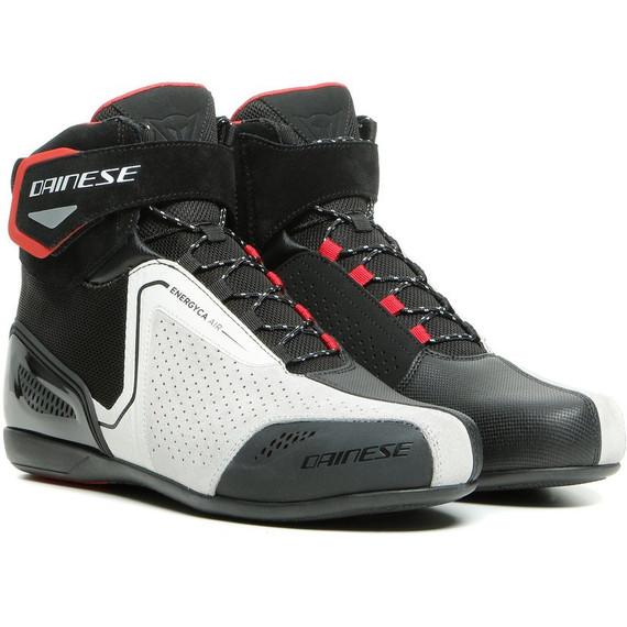 Dainese Energyca Air Shoes