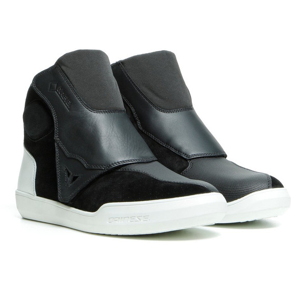 Dainese Dover Gore-Tex Shoes