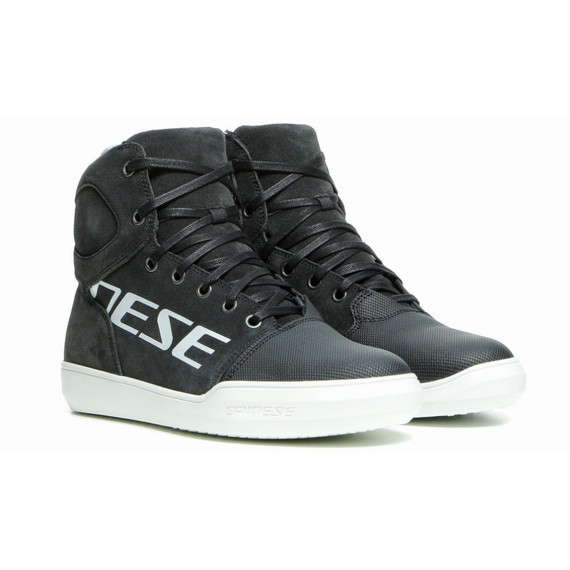 Dainese Womens York D-WP Shoes