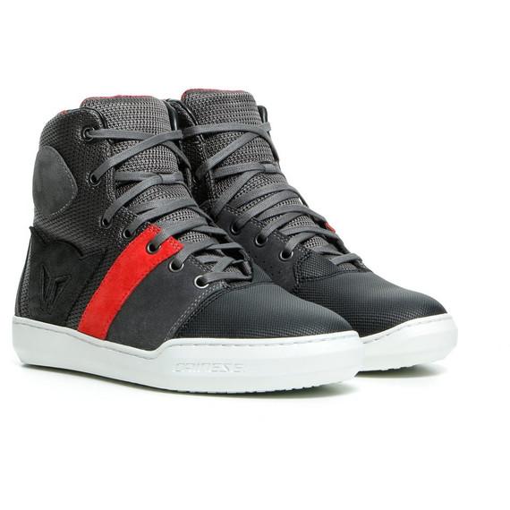 Dainese Womens York Air Shoes