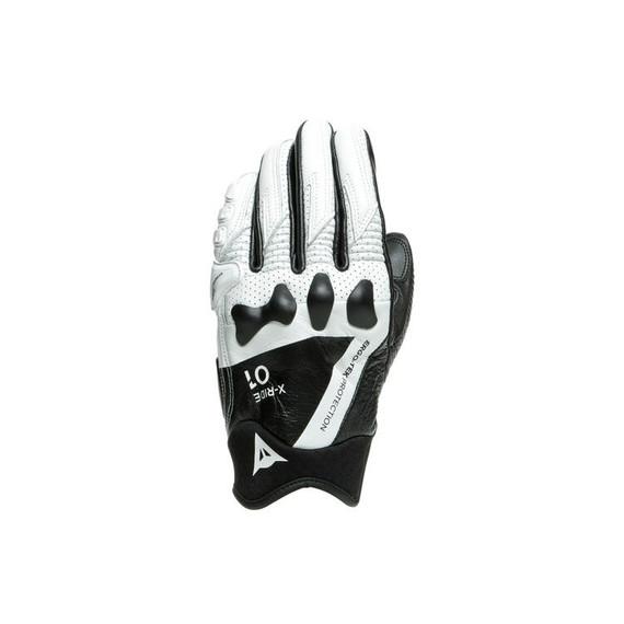 Dainese X-Ride Gloves