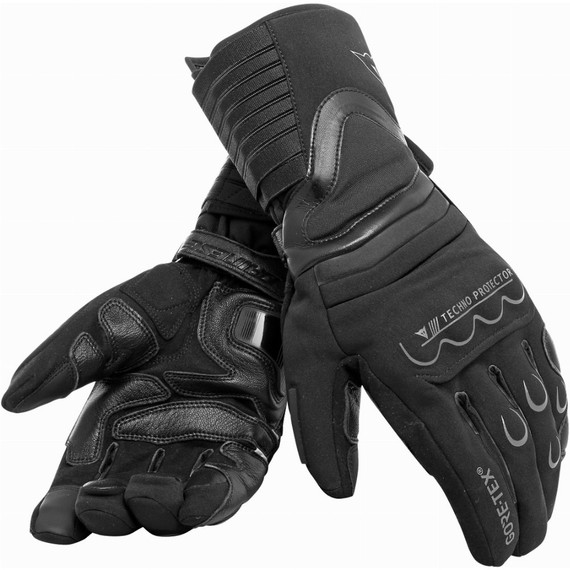 Dainese Scout 2 Gore-Tex Unisex Gloves