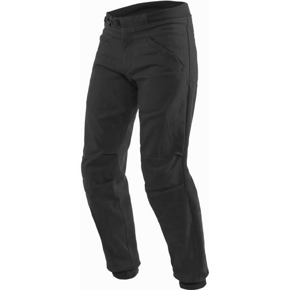Dainese Trackpants Tex Pants